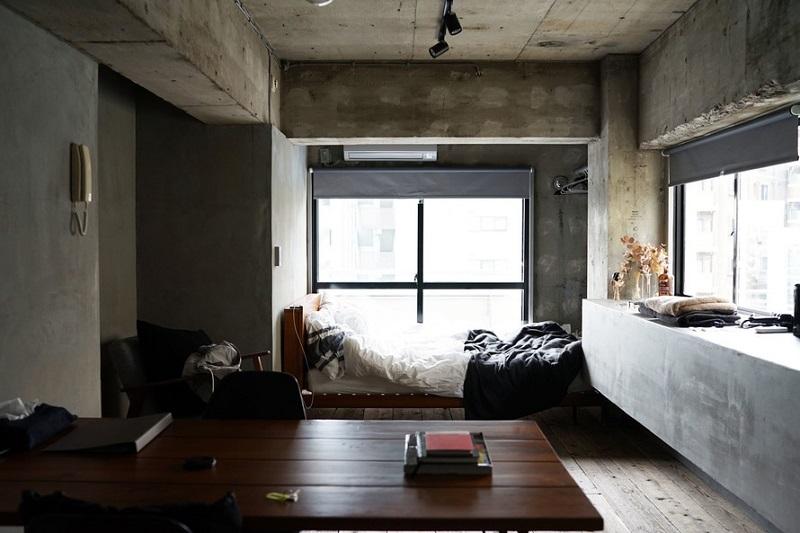 appartement-pour-etudiant