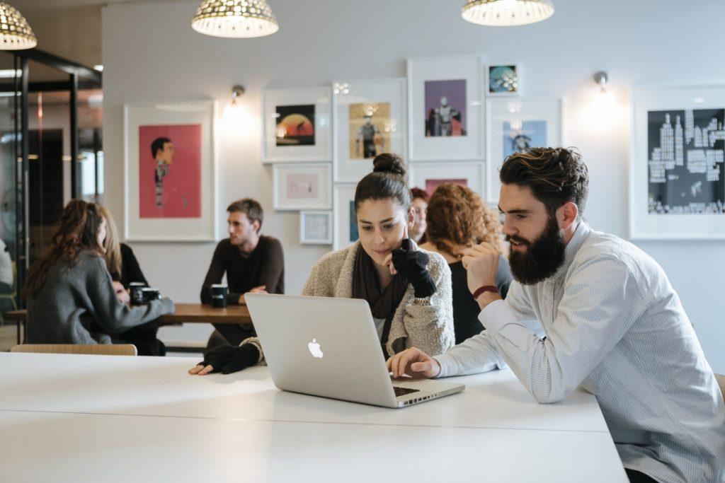 coworking-espace