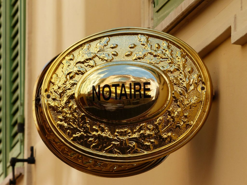 notaire-vent-a-remere