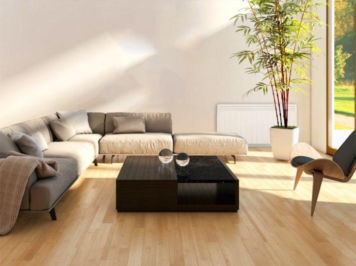 quel chauffage choisir pour une maison en r novation immoz. Black Bedroom Furniture Sets. Home Design Ideas