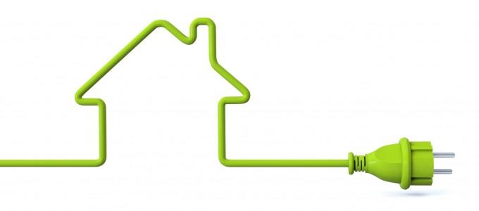 Évaluer sa consommation d'énergie en faisant l'état des lieux-