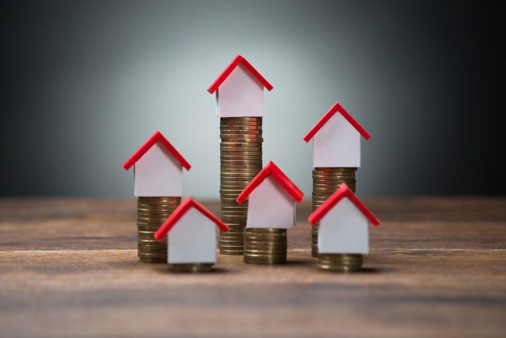 Immoz - 9Quelles sont les erreurs à éviter pour votre projet de crowdfunding immobilier_Homunity_NL (2)