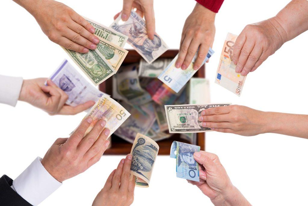Immoz - 9Quelles sont les erreurs à éviter pour votre projet de crowdfunding immobilier_Homunity_NL (3)