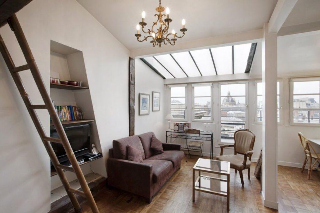 Pinql - location d appartement entre particulier
