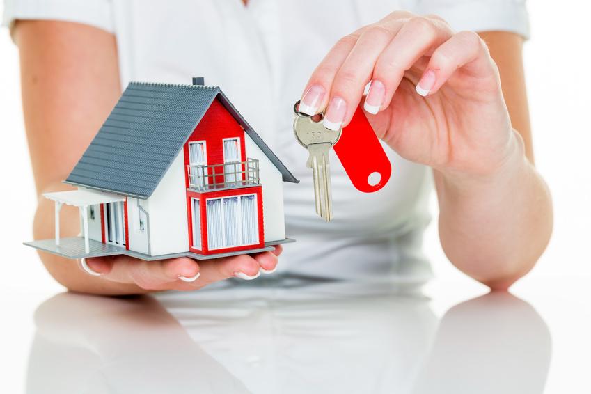 Cr dit immobilier pourquoi ne pas souscrire sur une banque en ligne - Comment renegocier pret immobilier ...