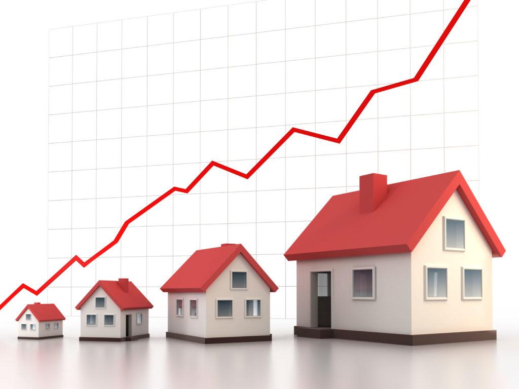 evolution-marche-immobilier