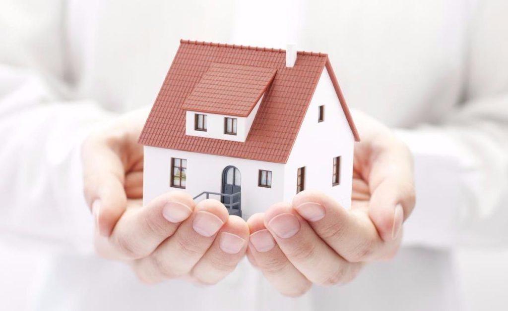 le B-A-BA de l assurance habitation 2