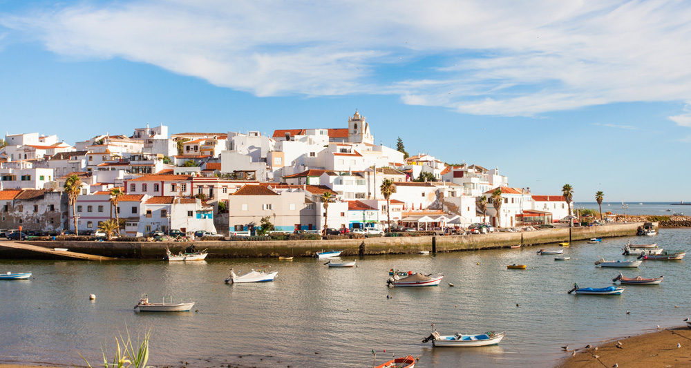 investir immobilier au portugal