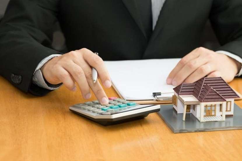 Prêt entre particuliers et investissements immobiliers