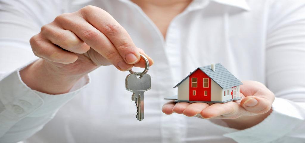 signature pret immobilier