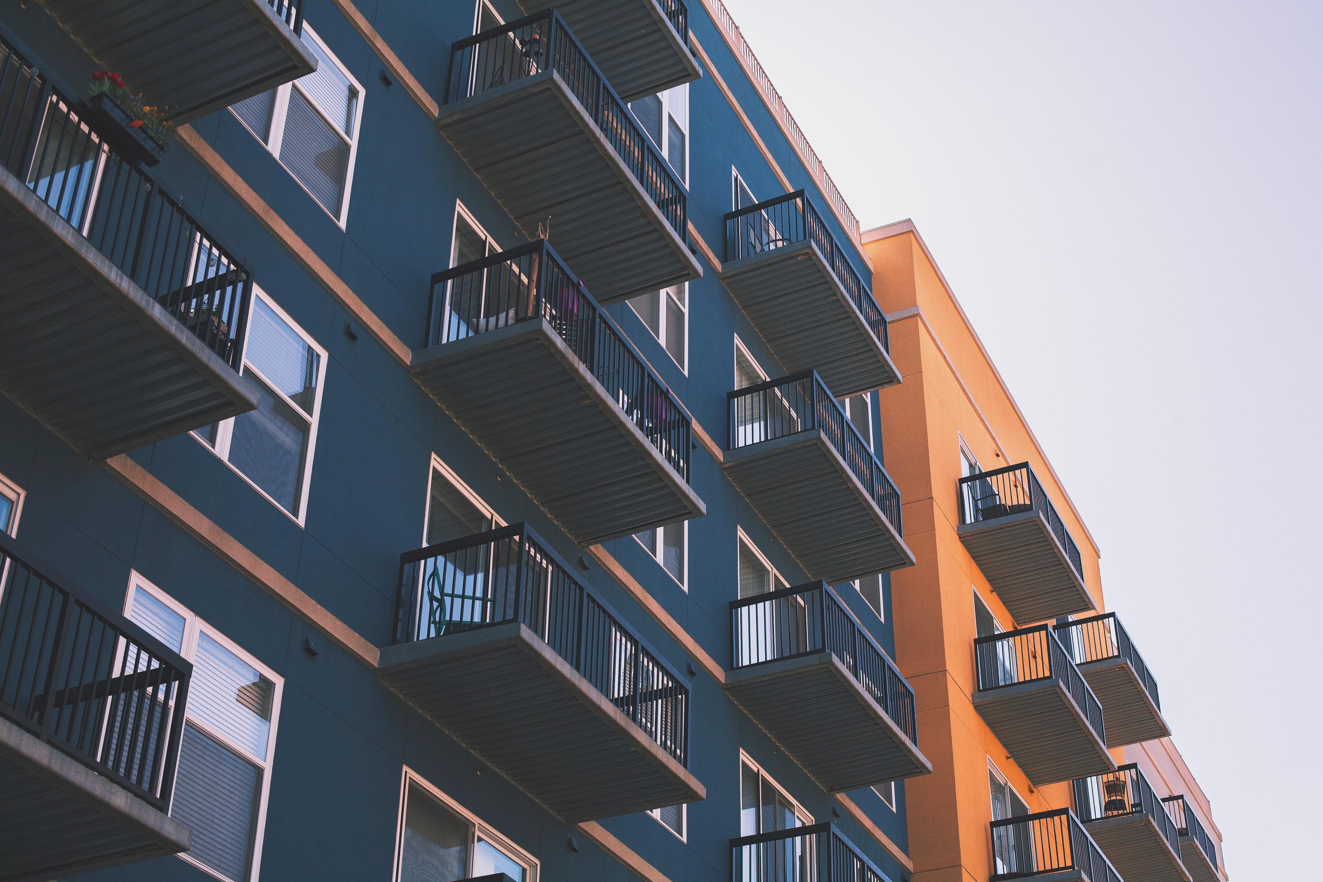 Achat Immobilier Comment Ca Marche