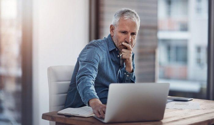 employé syndic en ligne