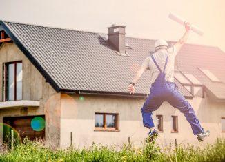 travaux-maison-isolation