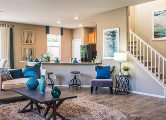 simulation de prêt immobilier