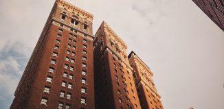 vendre un appartement