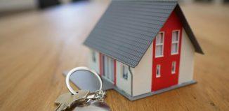 Assurance hypothécaire en ligne