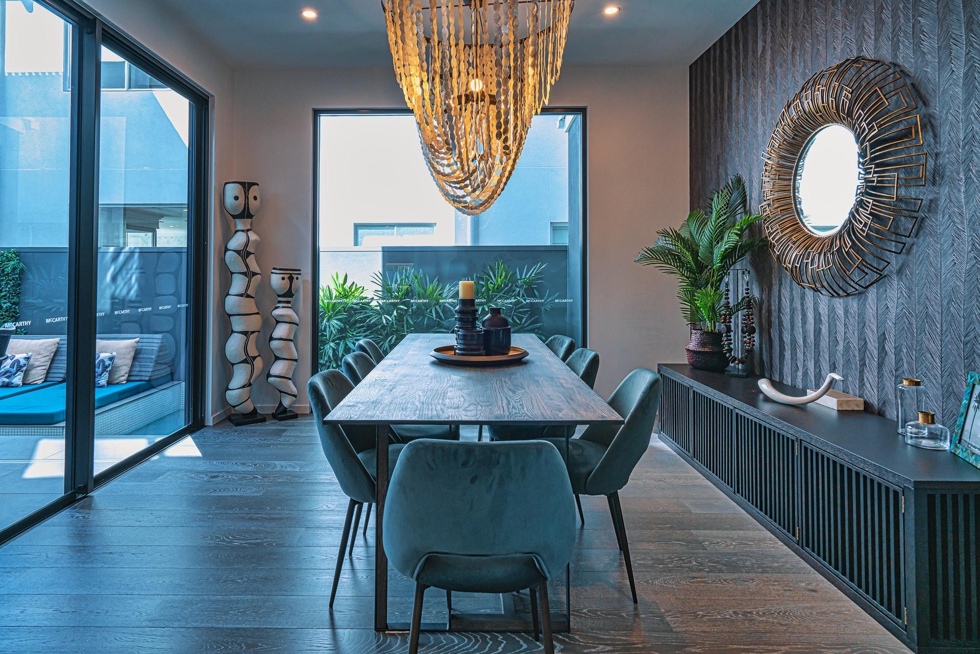 investir dans l immobilier l tranger que vaut le mexique
