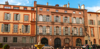 Gestion locative à Toulouse