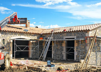 Construire une maison à Béziers
