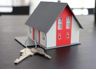 conseils-pour-vendre-son-bien-immobilier-rapidement