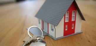votre achat d'immobilier neuf en Île-de-France